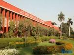 Top 10 B Ed College In India