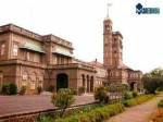 Top Ten Distance Learning Mba Colleges India