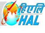Hindustan Aeronautics Limited Recruitment 2018 Hal Air Traffic Controller Trainee
