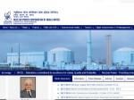 Nuclear Power Corporation India Limited Recruitment 2018 Npcil Assistant Grade 1 Recruitment