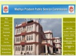 Mppsc Mains Result 2018 State Services Main Exam 2018 Result Declared At Mppsc Nic In
