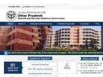 Upsssc Recruitment 2018 Rajya Krishi Mandi Parishad Recruitment Apply At Upsssc Gov In