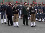 Republic Day 2020 Ncc Cadet 26 January Gantantra Diwas Parade