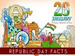 Republic Day 2020 Republic Day Facts Republic Day Importance 26 January Facts Republic Day Speech