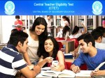 Ctet July 2020 Registration Process End Today Know How To Apply