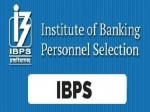 Ibps Clerk Mains Result