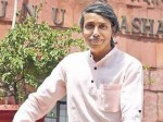 Jnu Vc Jagdish Kumar Said Online Education Will Be A Game Changer In India