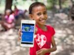 Microsoft Unicef Online Learning Passport Programs