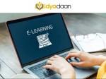 Online Learning Vidyadaan 2