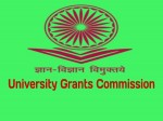 Coronavirus Update India Ugc Constituted Two Committees For Online Learning