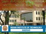 Nirf Engineering Rankings 2020 India Top 10 Engineering College 2020 List