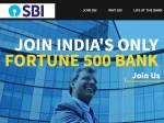 Sbi So Recruitment 2020 Notification Apply Online