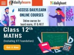 Dailyhunt Dailylearn Online Courses Full Details