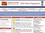 India Post Gds Online Application Form 2020 Submission Last Date Today For 4166 Vacancies