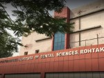 Mdra Ranking 2020 India Top 10 Dental Science Colleges List