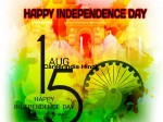 Happy Independence Day Status Hindi 15 August Video Status Download