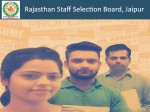 Rsmssb Recruitment 2020 Notification Apply Online For Ecg Technician