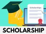 Scholarship For Minority Students