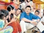 Teachers Day Special Story Ajab Gajab Teacher World Famous Teachers