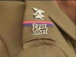 Csbc Bihar Constable Recruitment