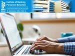 Ibps Clerk Admit Card 2020 Download For Ibps Clerk Prelims Exam