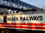 Fact Check Indian Railways Employees Overtime And Travel Allowances Deduct News