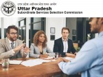 Upsssc Lower 2 2016 Interview Letter 2020 Date Download