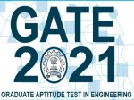 Gate 2021 Schedule Released At Gate Iitb Ac In Exam Will Be From 5 To 14 February