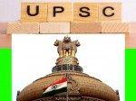 Upsc Cse Admit Card 2020 Upsc Civil Services Main Exam 2021 Date Time Table Schedule Exam Pattern
