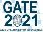 Gate 2021 Guidelines Youtube Video Watch And Download
