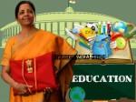Education Budget 2021 In Hindi Pdf Download