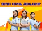 British Council Scholarships For Women