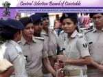 Bihar Police Fireman Exam 2021 Postponed