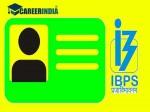 Ibps Rrb Clerk Admit Card 2021 Download Link Ibpsin