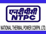 Ntpc Recruitment 2021 Notification For Executive 35 Posts Apply Online Before April