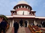 Aktu Exam 2021 Supreme Court Order On Offline Exams