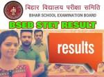 Bihar Stet Result 2021 Declared Bsebstet2019 In Bseb Bihar Stet Result 2019 Biharboardonline Com