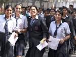 Maharashtra Board 10th 12th Exam 2021 To Be Held On Time Says Varsha Gaikwad