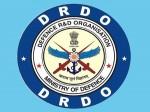 Drdo Apprentice Recruitment 2021 Application Form Download