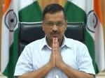 Delhi Budget 2021 Present By Cm Kerjriwal