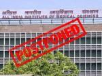 Aiims Pg Exam 2021 Postponed