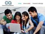 Nata Result 2021 Check Direct Link Score Card Download