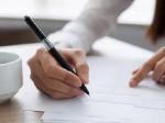 Icai Ca Exam Date Time Table 2021 Foundation Executive