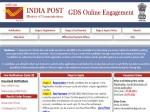 Maharashtra Gds Recruitment 2021 Notification Apply Online