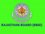 Rajasthan Board 10th Result 2021 Live Updates