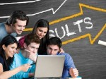 Uceed Result 2021 Declared For Round 1 Seat Allotment Check