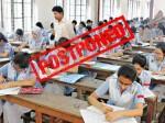 Up Govt All Board Exams 2021 Postponed Include Icse Cbse Up Sanskrit Madrasa Board