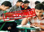 Uppsc Postponed 2021 Up Pcs 2021 Prelims Exam Date