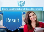 Ignou Tee Re Evaluation Result 2021 Check Direct Link