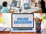 Online Learning Disadvantages